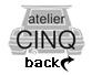 logoback3.jpg